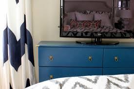 diy ikea tarva. Full Dresser Reveal - Ikea Tarva Hack Diy
