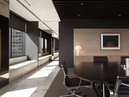 office interior design software. home office 29 misc on interior design offices and ceo best software designers in modern new r