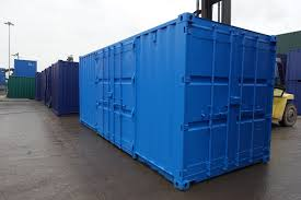 Sea Land Containers For Sale Shipping Container Conversions Bespoke Storage Container Conversions