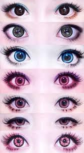 pastel goth makeup tutorial ren aeru 97f1bdced93fd3322677792bc7a4bc2e