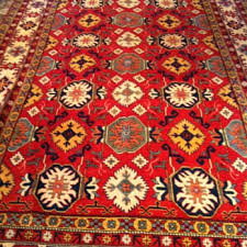 photo of seret sons rugs furnishings santa fe nm united states