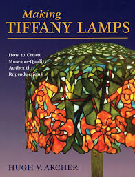 Картинки по запросу tiffany lamp