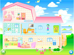 doll house decorating game android apps on google play homey
