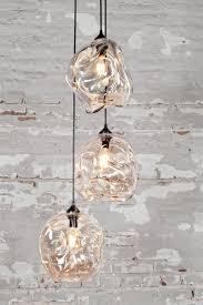 25 best kitchen pendant lighting ideas on kitchen inside pendant lighting with matching