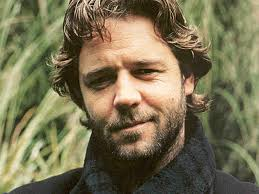russell crowe superman wiki fandom powered by wikia russell crowe