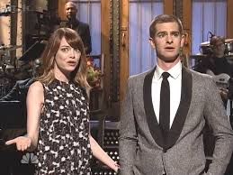 sofa king snl. Sofa King Snl. Snl 19 With N F