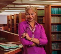 Felecia library ass lesbian