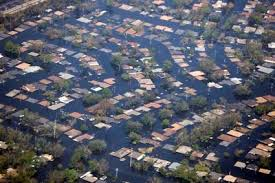 Image result for hurricane katrina