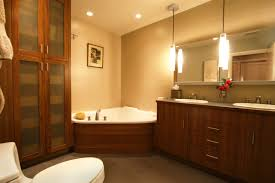 Kitchen  Bath Remodeling Pics From Portland  Seattle Koin Tower - Mobile home bathroom renovation