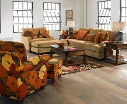 Microfiber Living Room Furniture Living Rooms