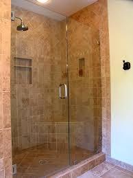 tile ideas for bathroom pamlinfo