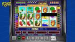 Игровые автоматы Спин Сити в мобильном устройстве