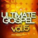 Ultimate Gospel, Vol. 5