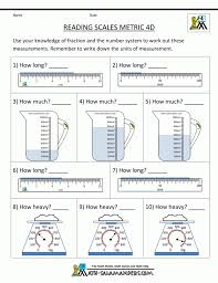 Free Worksheets » Pizza Fraction Worksheet   Free Math Worksheets together with Download Math Worksheets   Koogra also  also  additionally 1493 best math images on Pinterest   Workshop  Activities and besides  in addition  likewise Free Math Worksheets Grade 3 Addition And Subtraction Word likewise Free 3rd Grade Math Worksheets Wallpapercraft 3 Addit   Koogra also Free Math Worksheets Grade 3 Addition And Subtraction Word further . on free dyslexia math worksheets downloads
