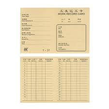 Flip Chart Pad A1 Hua Kee Paper Products Pte Ltd
