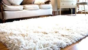 astounding big fluffy rugs large white fluffy rug large size of fuzzy rugs for living rooms astounding big fluffy rugs