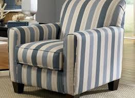 Elegant Magnificent Navy Blue Living Room Decorating Ideas U2013 Navy Navy Blue Living Room Chair