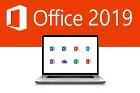 Free Download Latest Microsoft Office Microsoft Office 2019 Crack Product Key Download Free