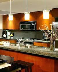 Kitchen mini pendant lighting Interior Mini Pendant Lights For Kitchen Mini Pendant Lights For Kitchen Mini Pendant Lights Kitchen Sink Mini Kitchen Ideas Mini Pendant Lights For Kitchen Mini Pendants For Kitchen Small