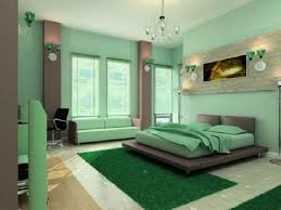 Color Scheme For Bedroom Cool Bedroom Colors Zampco