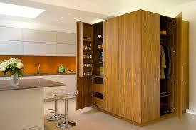 Small Picture Wardrobe Designs for Kitchen Home Design Inspiration