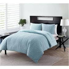 nicole miller home bath collection nicole miller bedding sets white ruffle duvet cover lovely set