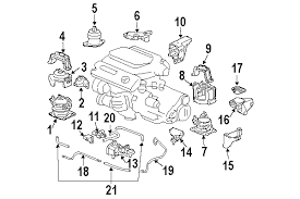 2007 accord engine diagram wiring diagram show