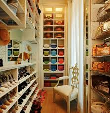 master bedroom walk in walk in closet ideas 10 walk in closet ideas for your