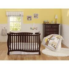 Baby Bedding Sets Walmart Tags Baby Bedding Sets Walmart Ll Bean