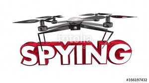 Image result for spying word