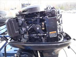 mercury outboard wiring print preview wiring diagram • yamaha 4 stroke outboard wiring diagram dexter wiring 40 hp mercury wiring diagram 1993 mercury 40