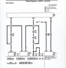 nissan terrano ii wiring diagram wiring diagram nissan terrano alternator wiring diagram diagrams keihin motorcycle carburetor diagram source