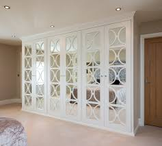 Schreiber Fitted Bedroom Furniture 016 Fitted Bedrooms Uk Smallhouseideacom