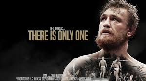 1 conor mcgregor wallpapers, background,photos and images of conor mcgregor for desktop windows 10. Conor Mcgregor Wallpapers 70 Pictures
