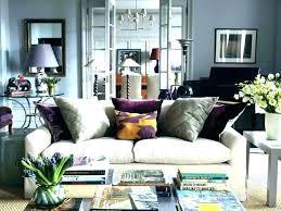 gray and purple living room plum living room ideas purple living room decor plum and gray