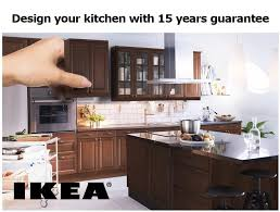 Ikea Design Your Own Kitchen
