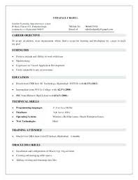 Oracle Dba Resume Examples Oracle Resume Example Examples Of Resumes ...