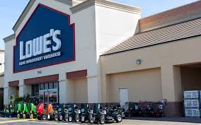 small expensive items at lowes. Perfect Items With Small Expensive Items At Lowes