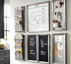 mail organizer wall mail organizer for kitchen wall wall mounted mail organizer canada