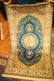 cost to ship a rug the rug we bought in how much does it cost to