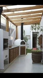 modern kitchen ideas 2017. Kitchen Ideas Modern 2017 20 Most Favorite Design [  Peted ] Modern Kitchen Ideas 0