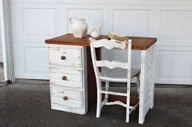 shabby chic office furniture. Shabby Chic Office Furniture Best 25 Shab Ideas On Regarding Remodel