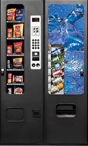 Fitness Vending Machine Adorable Vending Machines Snack Sodapop APK Download Free Health Fitness