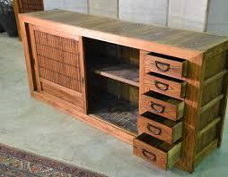 modern japanese furniture. Japanese Style Room Design Chinese Furniture Modern Kids
