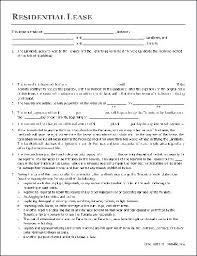 Printable Sample Rental Application Form Free Agreement Pdf Blank ...