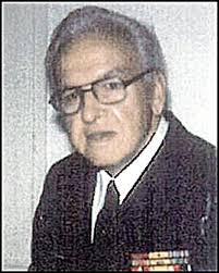 "Obituary: Nichols, Alfred H. ""Nicc"" | The Spokesman-Review"
