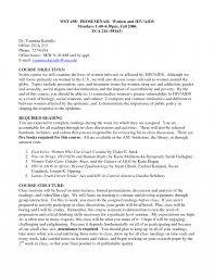 travel essay in english vivekananda short