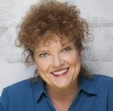 Debra Christofferson - IMDb