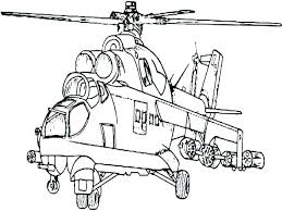 Navy Coloring Pages Navy Coloring Pages Us Navy Seal Coloring Pages