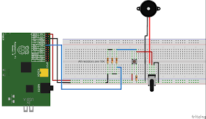 gpio how to resolve a short circuit raspberry pi stack exchange bad wiring